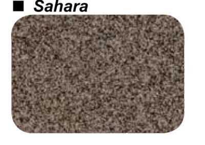 Quartz_Sahara
