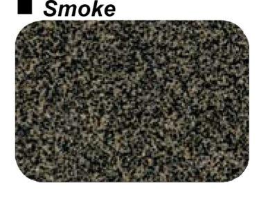 Quartz_Smoke